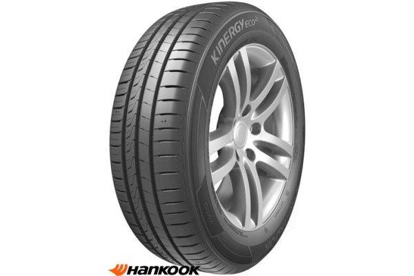 Letne pnevmatike HANKOOK K435 Kinergy Eco2 175/65R13 80T
