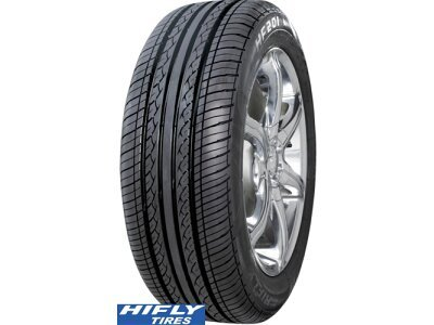 Letne pnevmatike HIFLY HF201 135/80R13 70T