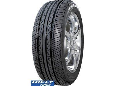 Letne pnevmatike HIFLY HF201 175/55R15 77T
