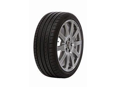 Letne pnevmatike HIFLY HF805 225/55R17 101W XL