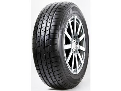 Letne pnevmatike HIFLY HT601 SUV 225/65R17 102H