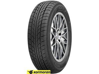 Letne pnevmatike KORMORAN Road 155/65R14 75T