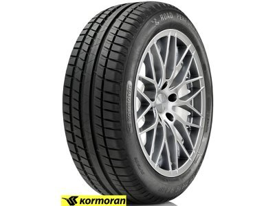Letne pnevmatike KORMORAN Road Performance 175/55R15 77H