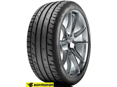 Letne pnevmatike KORMORAN Ultra High Performance 245/45ZR18 100W XL