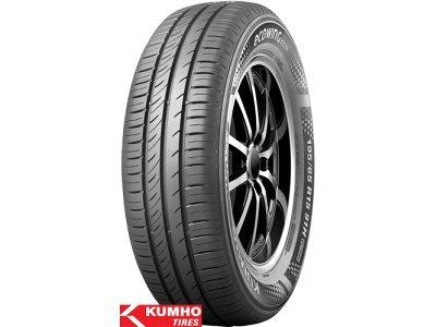 Letne pnevmatike KUMHO Ecowing ES31 205/55R16 91H DOT19