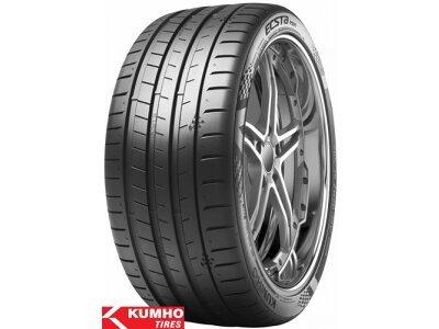 Letne pnevmatike KUMHO Ecsta PS91 245/45R18 100Y XL DOT5219