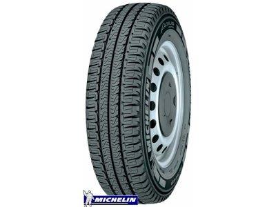Letne pnevmatike MICHELIN Agilis Camping 215/70R15C 109Q