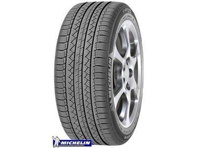 Letne pnevmatike MICHELIN Latitude Tour HP 235/55R20 102H DOT4915