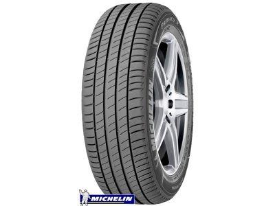 Letne pnevmatike MICHELIN Primacy 3 245/45R18 100Y XL MO * r-f