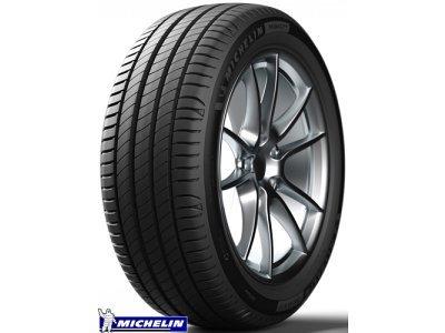 Letne pnevmatike MICHELIN Primacy 4 235/55R18 100V  VOL