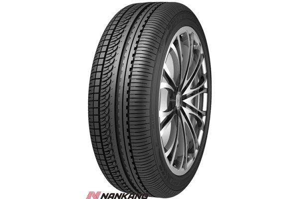 Letne pnevmatike NANKANG AS-1 165/60R14 75H