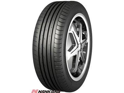 Letne pnevmatike NANKANG AS-2+ 225/55R17 101Y XL