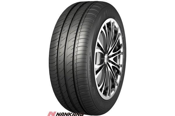 Letne pnevmatike NANKANG NA-1 165/55R13 70H