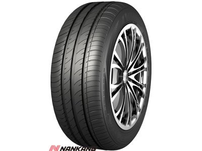 Letne pnevmatike NANKANG NA-1 205/60R15 91H