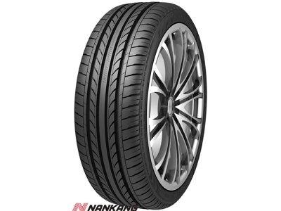 Letne pnevmatike NANKANG NS-20 245/45R18 100Y XL