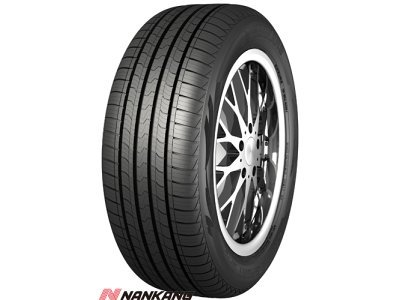 Letne pnevmatike NANKANG SP-9 235/50R18 101V XL