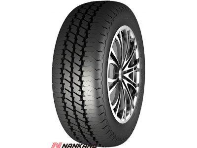 Letne pnevmatike NANKANG TR-10 195/55R10C 98/96P