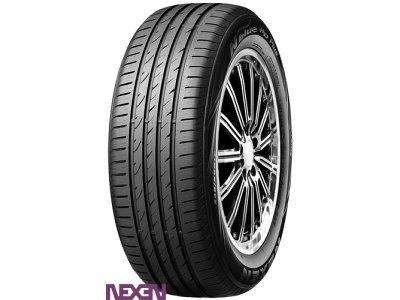 Letne pnevmatike NEXEN N'Blue HD Plus 205/60R15 91H