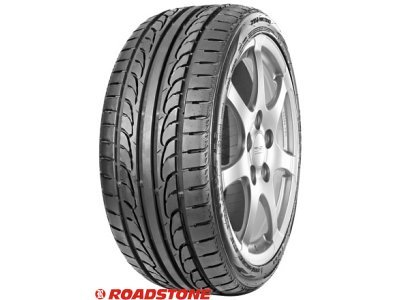 Letne pnevmatike ROADSTONE N6000 235/45R17 97W XL