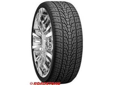 Letne pnevmatike ROADSTONE ROADIAN HP 285/60R18 116V