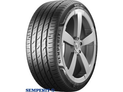 Letne pnevmatike SEMPERIT Speed-Life 3 185/60R15 88H XL