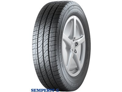 Letne pnevmatike SEMPERIT Van-Life 2 185/75R16C 104/102R