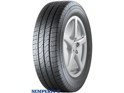 Letne pnevmatike SEMPERIT Van-Life 2 215/60R16C 103/101T