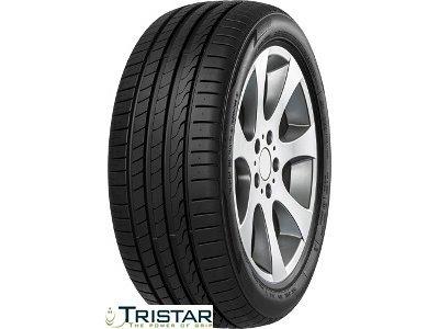Letne pnevmatike TRISTAR SportPower 2 225/55R17 101W XL