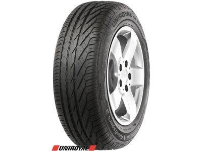 Letne pnevmatike UNIROYAL RainExpert 3 165/65R14 79T