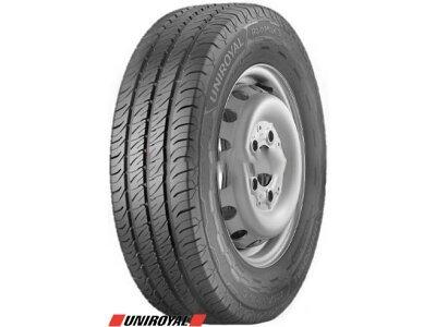 Letne pnevmatike UNIROYAL RainMax 3 235/65R16C 115/113R