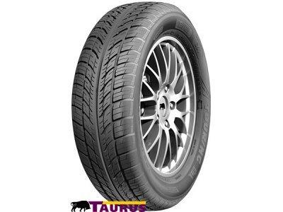 Letnje gume TAURUS / KORMORAN 301 175/65R13 80T