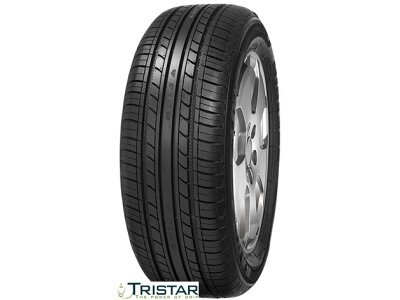 Letnje gume TRISTAR Ecopower2 185/55R16 83V