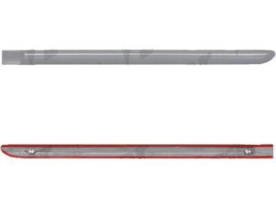 Letvica vrat 55170044 - Opel Vectra 95-02, zadaj