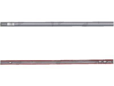 Letvica vrata 55170036 - Opel Vectra 95-02, naprijed