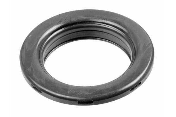 Ležaj amortizera Citroen C3 02-10