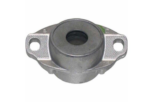 Ležaj amortizera Citroen C4 04-11
