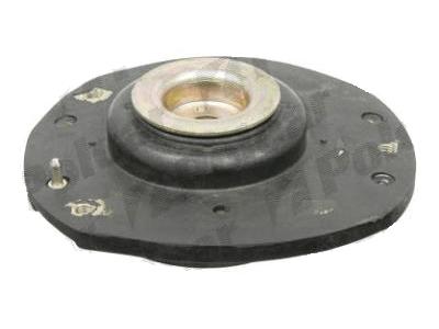 Ležaj amortizera (desni) S020020 - Peugeot
