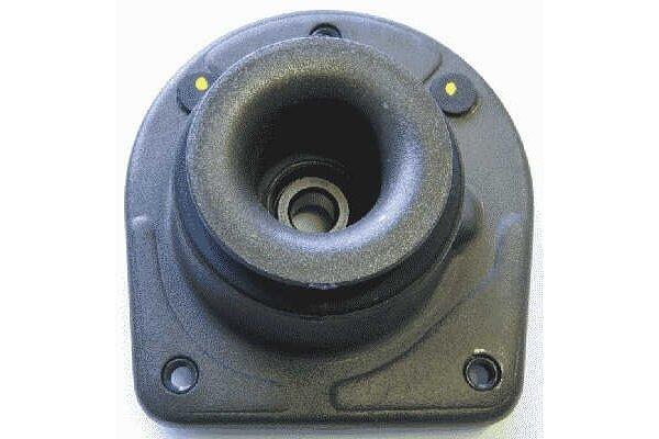Ležaj amortizera FI-SM016 - Fiat Doblo 01-10, lijevi