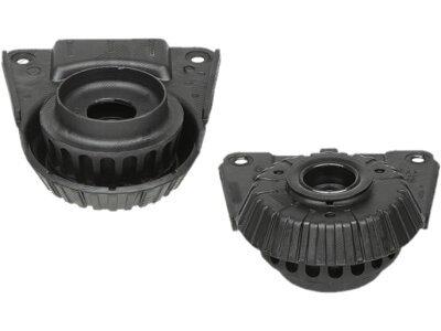 Ležaj amortizera lijevi/desni FD-SM016 - Ford Mondeo 00-07