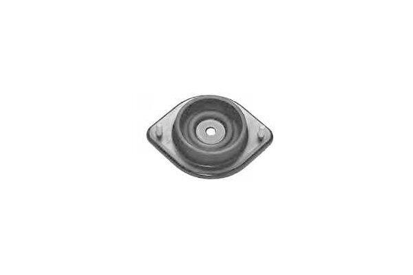 Ležaj amortizera lijevi/desni S020027 - Ford