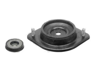 Ležaj amortizera lijevi/desni S020028 - Ford