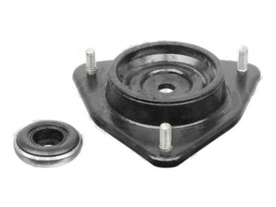 Ležaj amortizera lijevi/desni S020031 - Ford