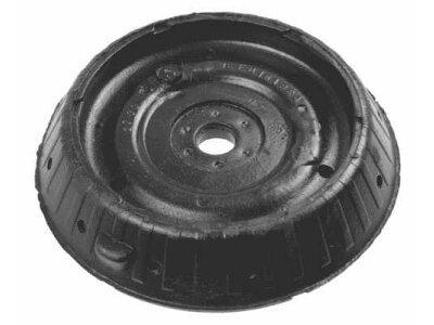 Ležaj amortizera lijevi/desni S020035 - Mazda