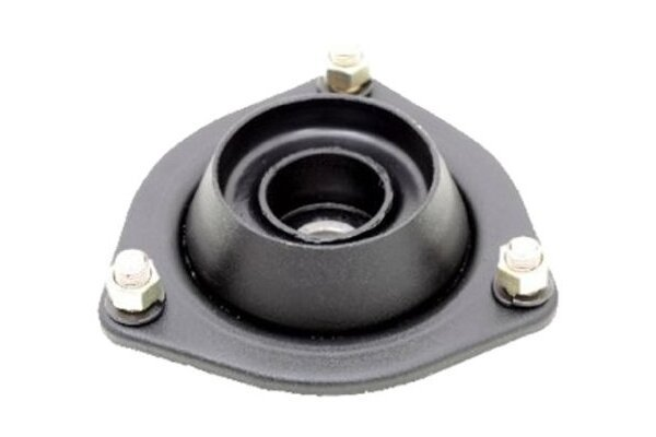 Ležaj amortizera lijevi/desni S020050 - Nissan