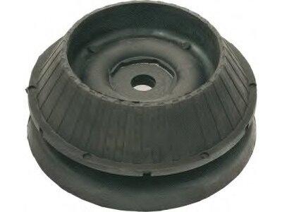 Ležaj amortizera lijevi/desni S020051 - Ford