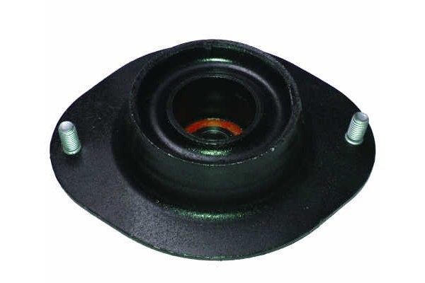Ležaj amortizera lijevi/desni S020055 - Opel