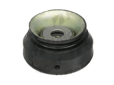 Ležaj amortizera lijevi/desni S020073 - VW