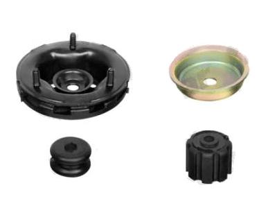 Ležaj amortizera lijevi/desni S020123 - Nissan