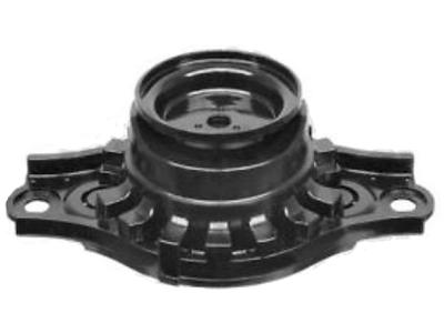 Ležaj amortizera lijevi/desni S020124 - Nissan