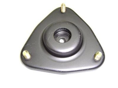 Ležaj amortizera lijevi/desni S020130 - Mitsubishi
